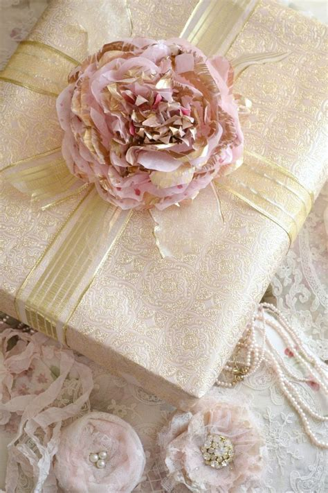 Wedding Gift Wrapping Ideas by 597 Best Gift Wrapping Images On Gift Wrapping