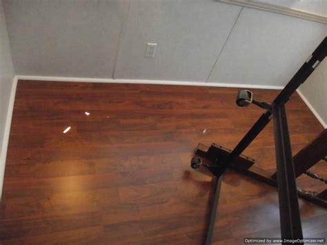 allen roth laminate review - Allen Roth Laminate Flooring Installation