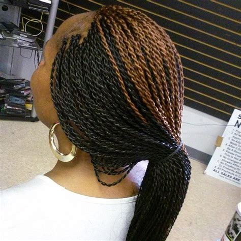braid styles for the corporate office senegalese twist thanks for your business hair styles