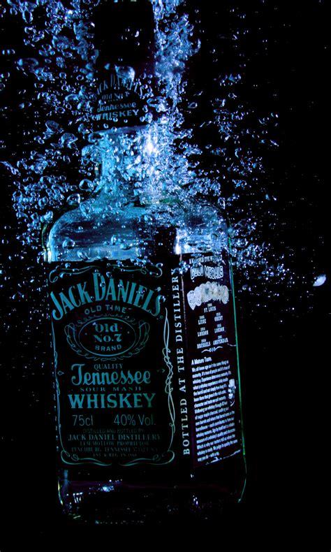 gambar minum kegelapan botol alkohol minuman keras