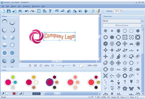 logo maker png logo maker 1001 health care logos