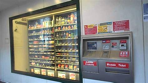 distributore alimentare alimentation distributeur automatique 24h 24h a bourges