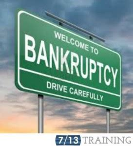 when can i buy a house after bankruptcy how many years after bankruptcy can i buy a house 28 images what are the fha va