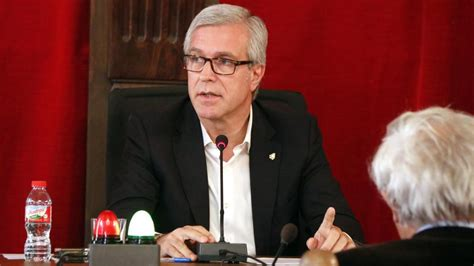 el ayuntamiento de laredo aprueba los presupuestos m 193 s inversores de su historia el ayuntamiento de tarragona aprueba los presupuestos de 2017