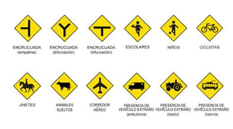 imagenes visuales informativas tr 225 nsito en argentina se 241 ales de tr 225 nsito preventivas