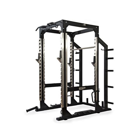 Rack Power by Esp Power Rack Pro Esp Fitness