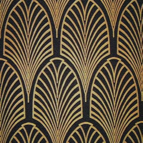 aw art deco pattern illustration art wallpaper