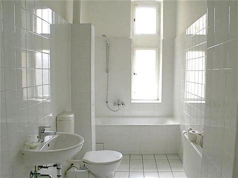 bd und wc bad und wc einrichtungen