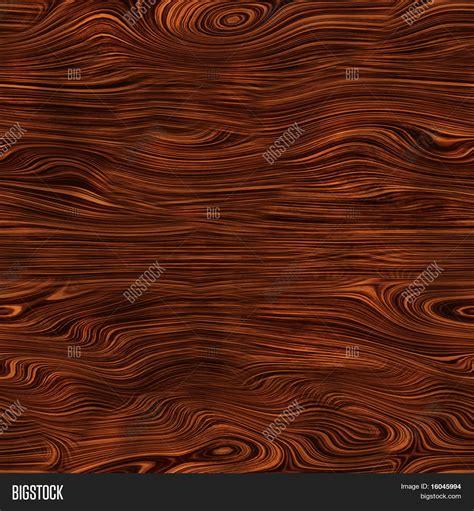 grain pattern en espanol seamlessly repeatable wood grain image photo bigstock