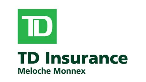 meloche monnex house insurance td bank auto insurance trend home design and decor
