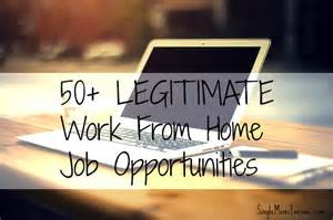 Work From Home Design Jobs Uk pics photos work from home home business jobs at home