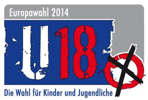 logo kindernachrichten freitag kindersache das internetangebot f 252 r kinder