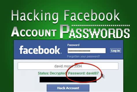 how to hack fb account with android phone capstricks hacks cracks