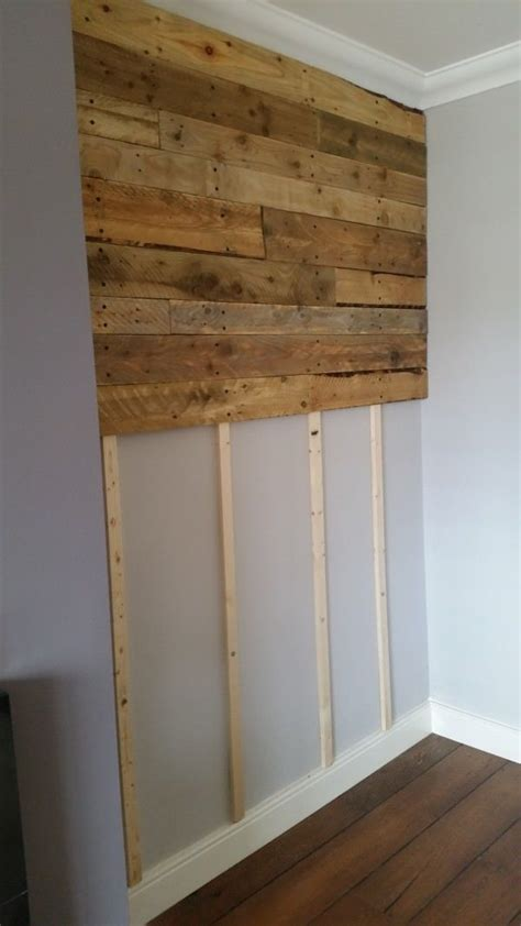 How To Hang Wainscoting - best 25 wood panel walls ideas on pinterest wood walls wood wall and decorative wood wall panels