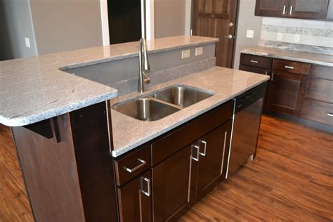 used countertops dakota lofts countertops by creative surfaces
