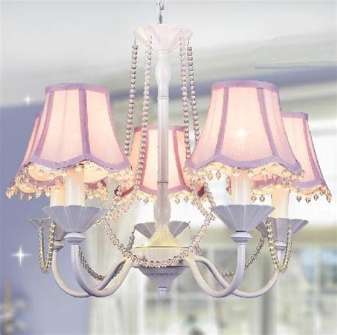 girls chandelier for bedroom girls chandelier for bedroom
