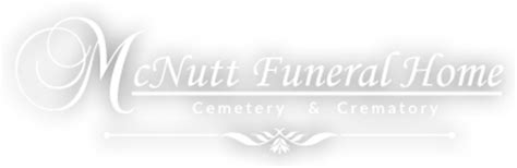 mcnutt funeral home funeral home conroe tx