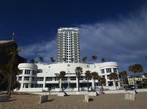 hilton fort lauderdale beach resort suites hilton fort lauderdale beach resort fort lauderdale deals