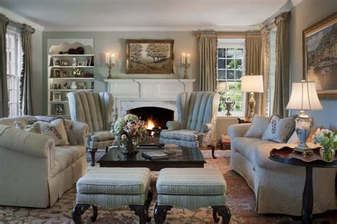 formal living room decorating ideas addition to traditional okie style house bryn mawr