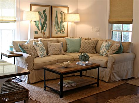 beige home decor beige sofa decorating ideas brokeasshome com