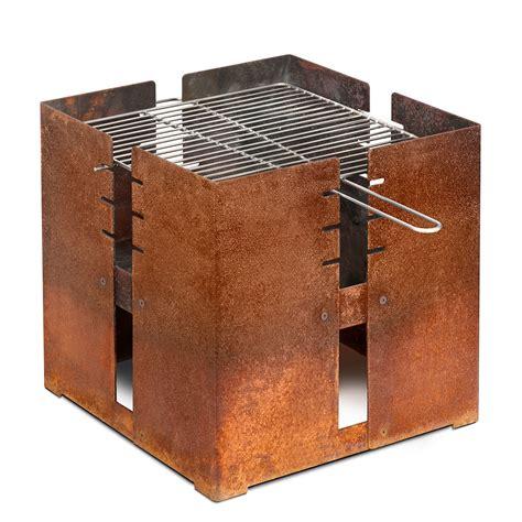 feuerstelle und grill feuerstelle und grill fidibus set g 228 rtner p 246 tschke