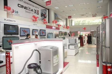 home appliances interesting major appliance stores home appliances interesting lg outlet appliances lg