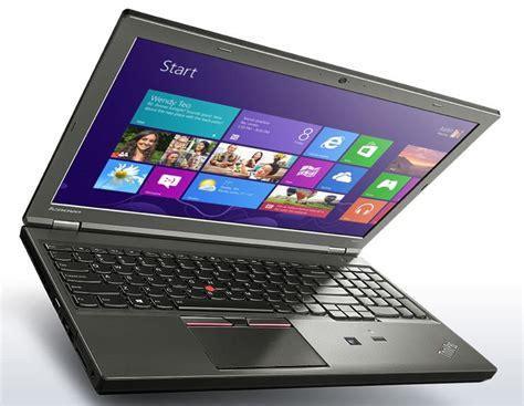laptops  engineering students tutorial