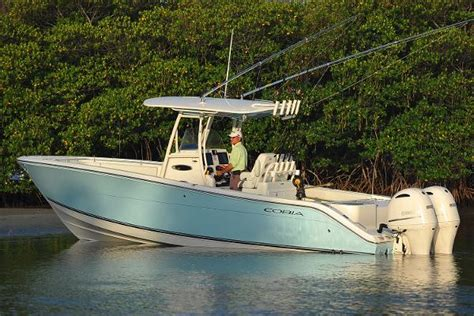 cobia boats for sale in nj cobia boats boats for sale in new jersey boats