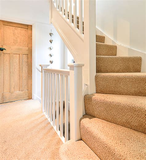 Loft Conversion Stairs Design Ideas Exceptional Attic Staircase 7 Loft Conversion Stairs Ideas Newsonair Org