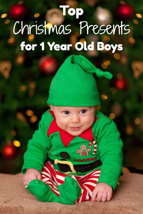 best xmas gifts for 1 year olds what are the best toys for 1 year boys 30 1st birthday presents