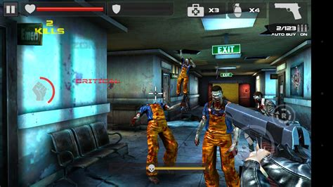 download mod game dead target dead target 2 mod 0 9 224 for android best pc games de