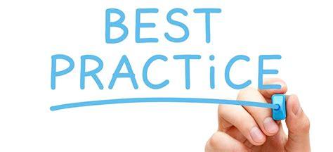 Best Practices For Asp Net Mvc Application Mukesh Kumar