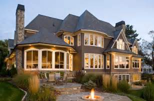 american house 2 home inspiration sources
