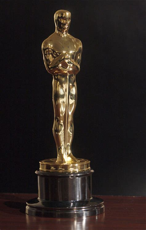 Oscars Forget by 27 February 2012 Forget The Oscars Here Comes