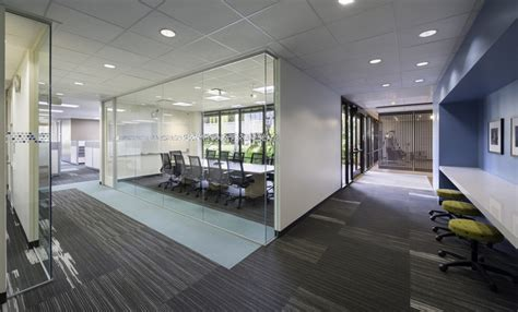 tech office design confidential tech company mountain view offices office