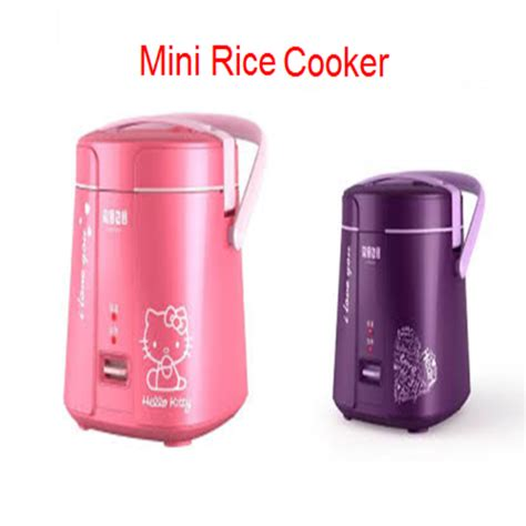 Rice Cooker 2l Kirin mini rice cooker 1 2l 11street malaysia rice cooker