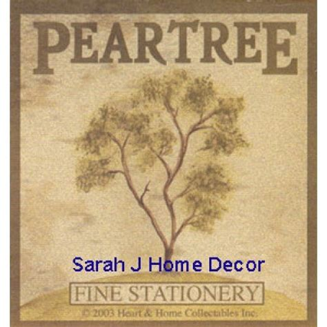 sarah j home decor 14 best images about melissa frances vintage look labels