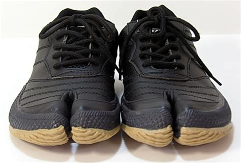best parkour shoes for how to find the best parkour shoes for you more shoes