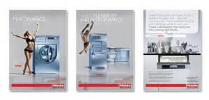 Kitchens With Appliances - catch graphics miele