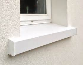 External Window Ledge How To Cover A Window Sill How To Cover A Window Sill