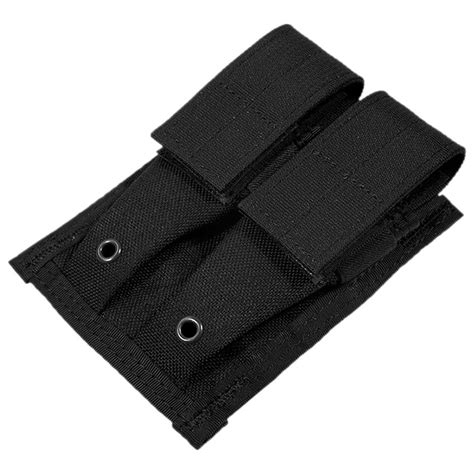 flyye industries tactical 9mm mag pouch molle army holder black