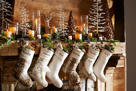 15 chrustmas decir items you wont have to take down 50 absolutely fabulous mantel decorating ideas