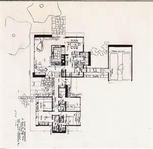 House Plans With Dimensions el arquitecto impenitente las viviendas de kahn