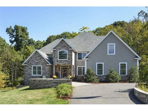 houses for sale in rocky hill ct rocky hill s 3 most expensive houses for sale rocky hill ct patch