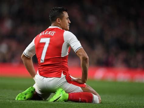 alexis sanchez education understanding alexis sanchez and why his fierce loyalty