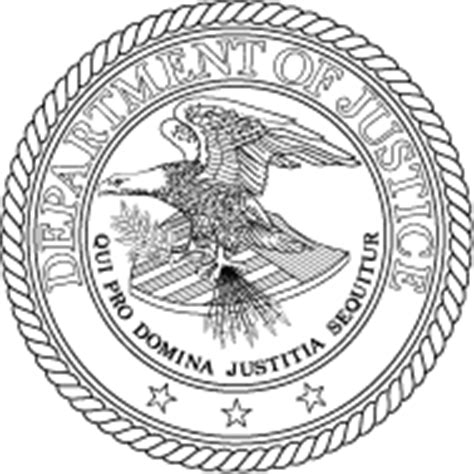 Us Department Of Justice Disability Rights Section by Settlement Agreement Between The United States Of America