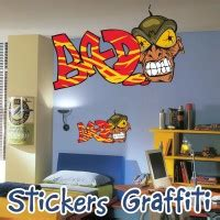 stickers graffiti france stickers