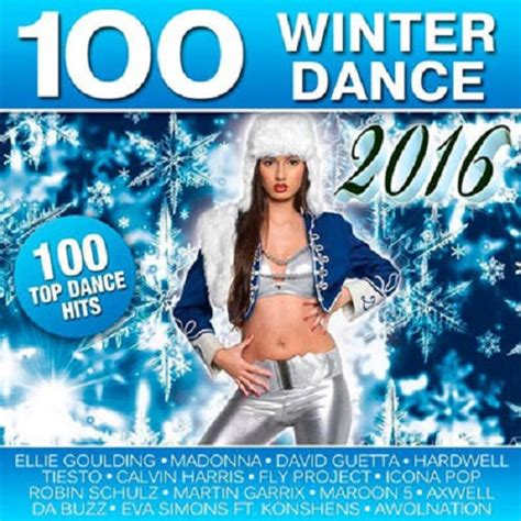2016 top dance songs 8tracks radio winter dance top 100 2016 100 songs