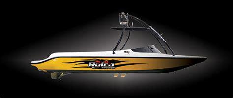 wakeboard boats phoenix rolco boats phoenix inboard ski wakeboard boats