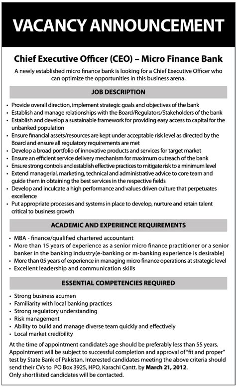 Bank Chief Operating Officer Cover Letter by Bank Chief Operating Officer Recommendation 28 Images Bank Chief Operating Officer Questions